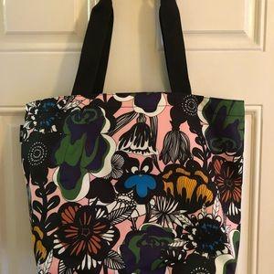 3a11b36f0 Marimekko Bags   Rare Uniqlo Collab Tote Bag   Poshmark